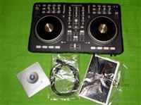 DJ kontroler-Numark Mixtrack Pro