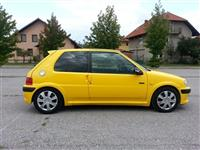 Peugeot 106 1.4 sport -03