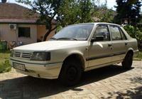 Peugeot 309 GL Profil -86