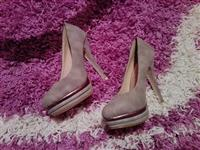 NOVE cipele Paolo Botelli