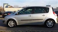 Renault Scenic 1.5 DCI Privilege -06