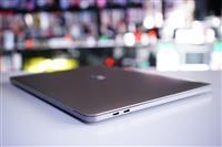 2016 Macbook Pro 13 inch inch