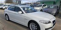 BMW 525 2.0d full NOV -11