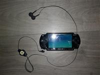 Maximo slušalice za PSP NOVO