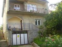 Deo kuce 77m2 u Vranje