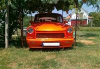 Trabant  601 -86