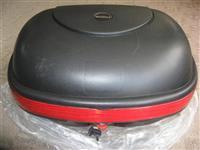 Kofer za motor 48l