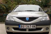 Dacia Logan Laureat 1.4 mpi -05