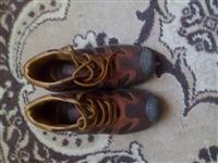 Decje cipele 3