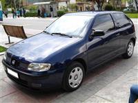 SEAT IBIZA 1,9 SDI -01