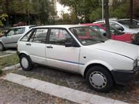 Seat Ibiza -91
