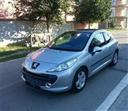 Peugeot 207 1.6 panorama -06