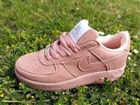 Ženske Nike patike