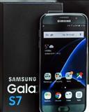 Samsung Galaxy S7 potpuno nov