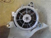 Motor za Gorenje 102w i 102 nw exklusiv