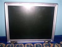 Panel za laptop