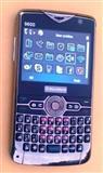 BlackBerry 9600 dual sim wifi