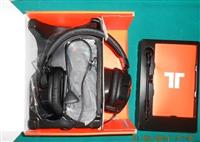Tritton AX180 Stereo Gaming Headset