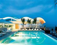 Mandarinski orijentalni hoteli hitno trebaju radni