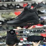 Nike air max 90 Sneakerboot 41-46 80e