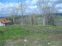 Plac, Mislodjin,Obrenovac
