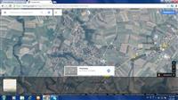 Plac(njiva),Pepeljevac,okolina Krusevca