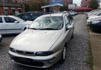 Fiat Marea 1.9JTD -02