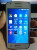 Samsung G313HN