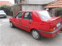 Dacia Nova 1.6 gti -00