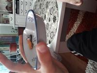 Piksla za cigaret