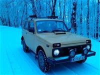 Lada Niva -85