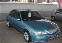 Rover 45 dizel -04