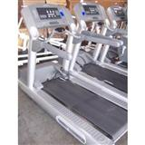 Fitnes sprave i oprema, trake za trcanje