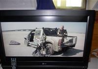 LG LCD televizor 32