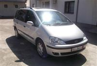 Ford Galaxy 1.9TDi -03