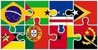 Casove portugalskog jezika