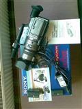 Sony kamere 2100 i 170