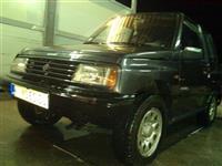 Suzuki Grand Vitara -91