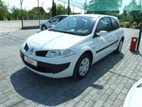 Renault megane -07