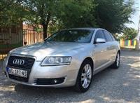 Audi A6 3.0 TDI -04
