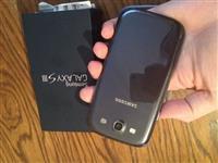 Samsung Galaxy S3 garancija
