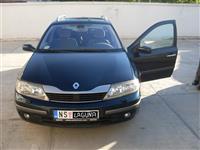 Renault Laguna II -03