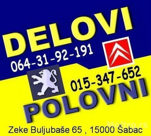 780f51d232774b93904cb7af1a83756a