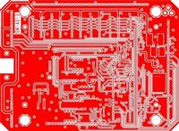 Dizajniranje PCB ploca