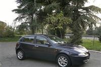 Alfa Romeo 147 4/5v 1.6 16v -01