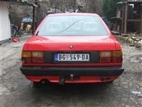 Audi 100 -86