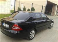 Mercedes-Benz 200 -04