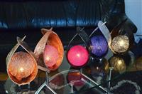 Ukrasne LAMPE LIGHT Harmony