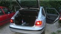 Hyundai Elantra CRDi -02