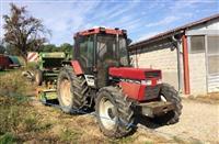 Traktor poljoprivredni